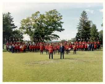 Band 1993