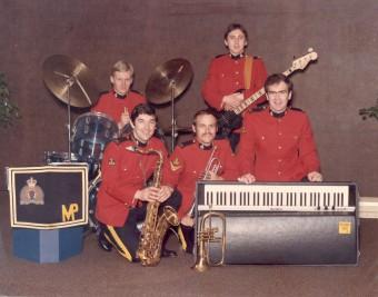 Dance Band2