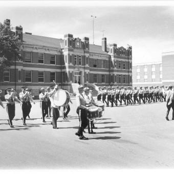 Depot 13-08-1963