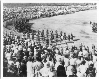 Fort MacLeod2 14-06-1967