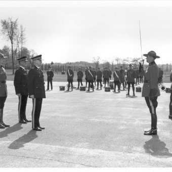 Inspection N Div 12-05-1970