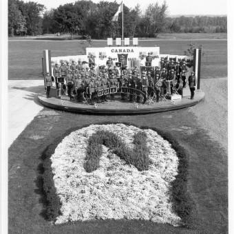 N Div2 1967